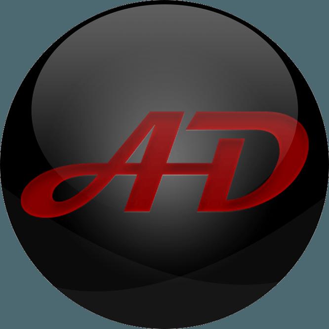 A.D. Web Design Monaghan